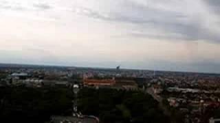 2008_07_12_Вид на Лейпциг с памятника Битве Народов 1813 г(Лейпциг, 12/07/2008., 2008-07-13T18:31:53.000Z)