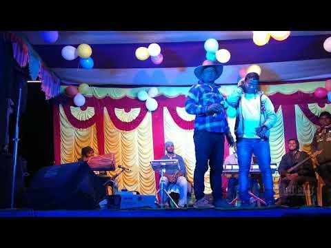 Santali Comedy Jokes , Shayari    Bablu & Sunil Santali Comedy Video 2018