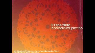 Sr.Esperanto - Samsara II