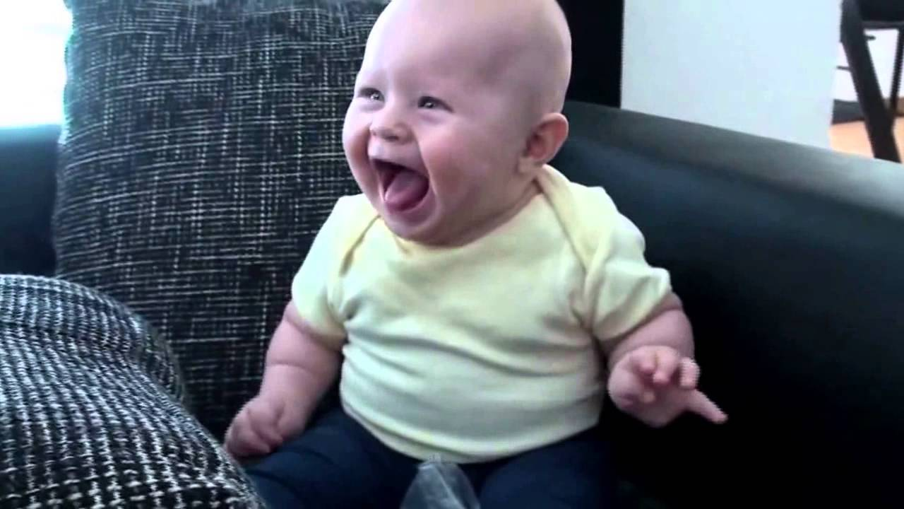 baby smile cute - cute baby smile - youtube