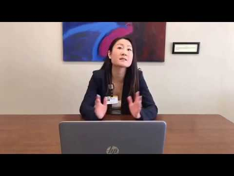Physician Chat on BRCA1 and BRCA2 Gene Mutation and Breast Cancer
