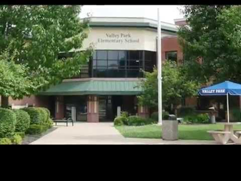 Valley Park Schools - Prop R - April 8, 2014