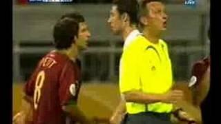 "Tagel Seyfu - Soccer /""እግር ኳስ""/ (Amharic Tireka - Narration)"