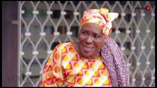 Mama Landlady Yoruba Movie 2018 Showing Next On Yorubaplus