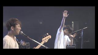LACCO TOWER「雨後晴」LIVE