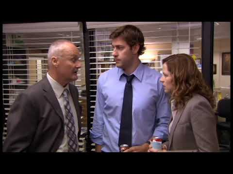 BEST OF CREED QUOTES YouTube Fascinating Creed Quotes