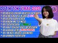 DJ BEGINI SALAH BEGITU JUGA SALAH SLOW REMIX JEDAG JEDUG FULLBASS TIKTOK TERBARU 2021 YG LAGI VIRAL