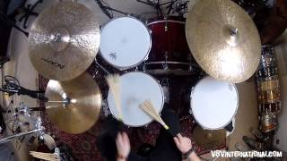 Brush Maxxl vidéo