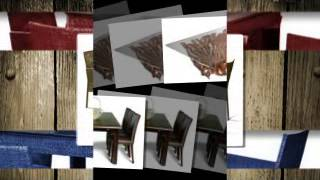 Indoor Dining Tables | Indoor Dining Table | Furnitures In Australia, Europe And More...