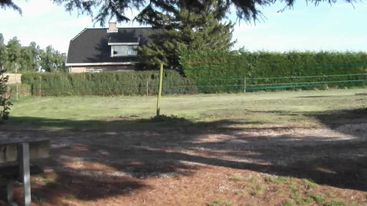Te koop vrijstaande t boerderij te kapel avezaath op for Dubbele bewoning boerderij