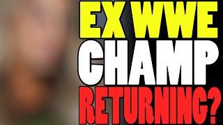 Trish Stratus Vs Sasha Banks! Is Trish Stratus Back? Daniel Bryan Backstage Role! WWE NEWS! AEW NEWS