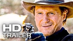 A MILLION WAYS TO DIE IN THE WEST Extended Trailer 2 Deutsch German | 2014 Movie [HD]