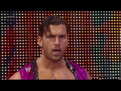 Fandango refuses to debut once again! - March 8th, 2013