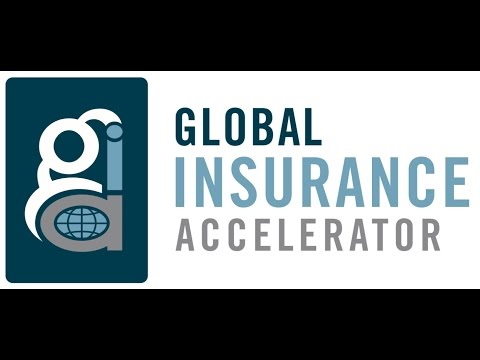 Global Insurance Accelerator in Des Moines, Iowa, USA