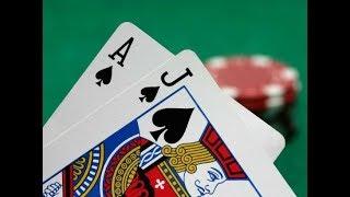 Blackjack Nasıl Oynanır? (21) | iskambil numaraları