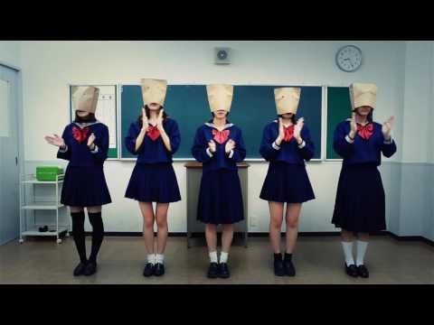 【ILoVU】チュルリラ・チュルリラ・ダッダッダ!【踊ってみた】