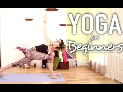 yoga for strength  flexibility  beginners flexibility