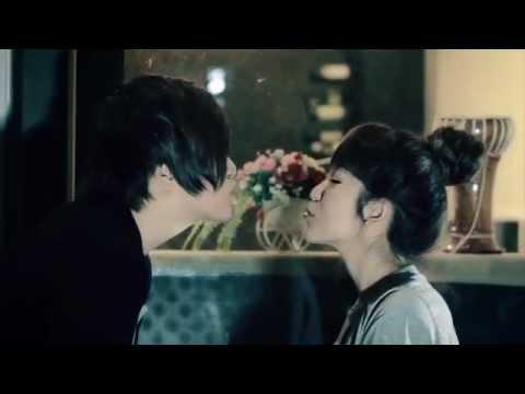 [Official MV] Tìm Thấy - WanBi Tuấn Anh (story ver.)