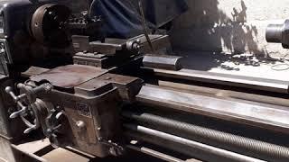 Zaki Industrial machines