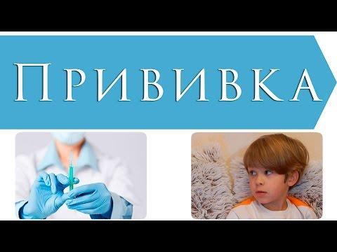 Все книги Елены Михалковой читать онлайн бесплатно