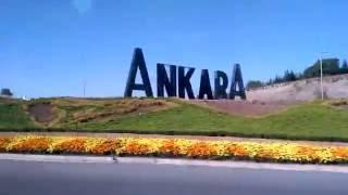 Ролик о рабочей поездке в Турцию(, 2016-09-27T12:37:16.000Z)