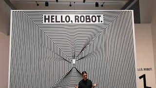 Museo de Robots