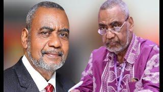 🔴#LIVE: KIFO cha MAALIM SEIF, PIGO kwa SERIKALI, ACT, TUTAMKUMBUKA kwa HAYA...