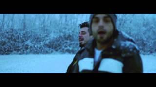 Diacca - La Fine Del Mondo feat. Galan (prod. Mondo Records) STREET VIDEO UFFICIALE