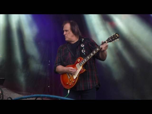 john-mayall-the-raining-blues-5-21-16-chesapeake-bay-blues-festival-1anitrasdance