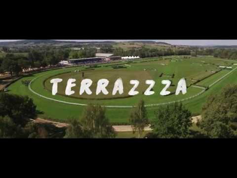 Terrazzza Horse Park Festival 2017