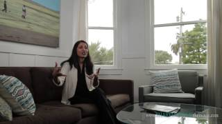 Shareconomy (movie excerpt) Veena Dubal: Social Safety Nets