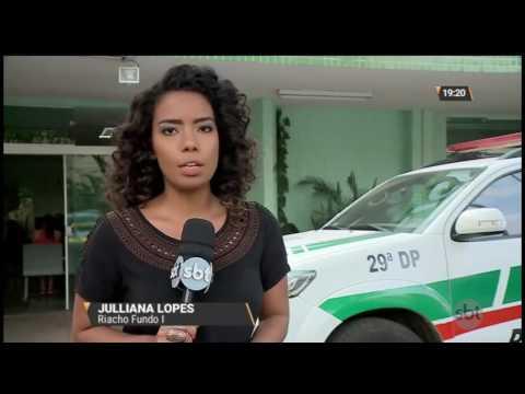 Agressores seriam autores do homicídio na Colônia Agrícola