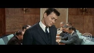 The Great Race - Original Theatrical Trailer