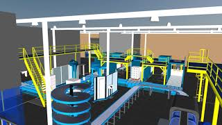 Factory Design Utilities (AUTODESK PD&M Collection)