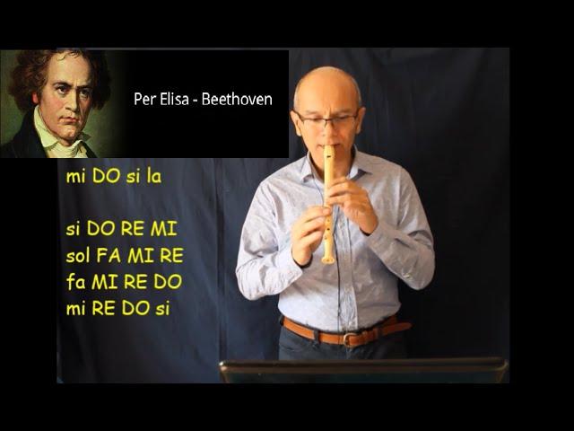 per-elisa-di-beethoven-il-brano-piu-romantico-suonalo-con-me-fabio-vetro