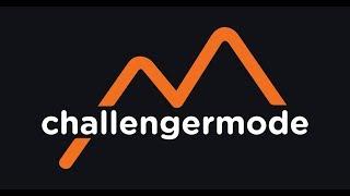 Challengermode небольшой обзор сайта / 128 тикрейт / 1 euro /моя игра /cs go