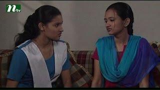 Romijer Ayna (Bangla Natok) | Srabonti Dutta Tinni, Pran Roy | Episode 106 l Drama & Telefilm