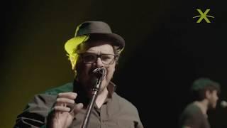 Baixar ITALIAXXI presenta Roy Paci & Arestuska. Artistas invitados Willy Crook y Funky Torinos