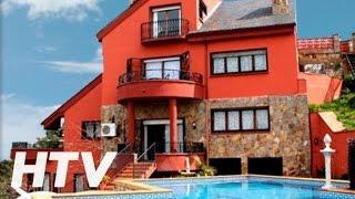 Hotel Petit Mirador en Torrelles de Llobregat
