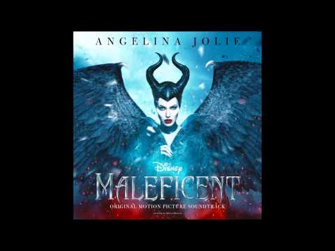 Maleficent Soundtrack 02 - Welcome to the Moors