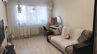 Продаю однокомнатную квартиру на Чайковского. Евроремонт! 21000 уе