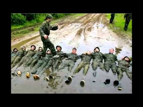 Funny Military Soilders Funny Scary Pranks & Army Fails ... |Funny Army Fails