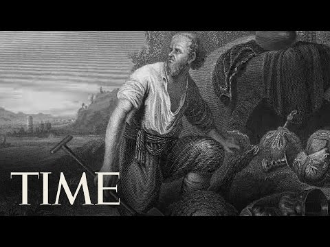 History Of Piracy In Asia | TIME