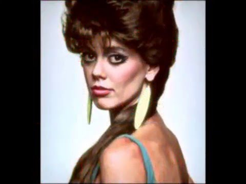 The B 52´s - Give Me Back My Man (HQ AUDIO)