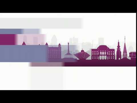 Metro dnes - nová grafika TV Bratislava