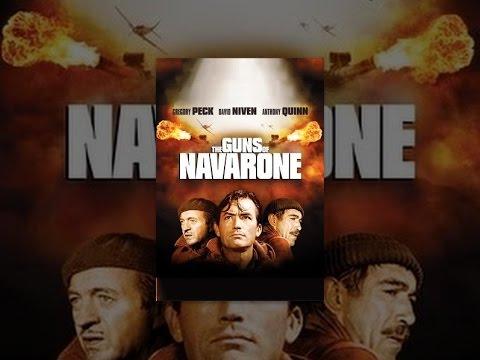 The Guns Of Navarone Mp3