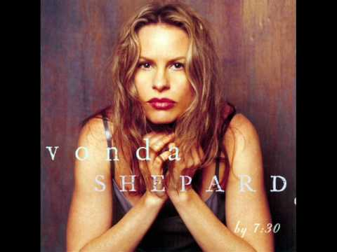 Vonda Shepard - Walk Away Renee