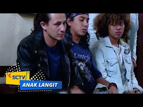 Download Highlight Anak Langit - Episode 751 dan 752
