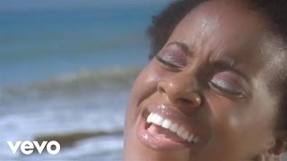 Watch Etana Warrior Love video