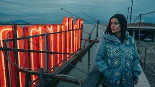 Top 4 Italian Movies | 2018